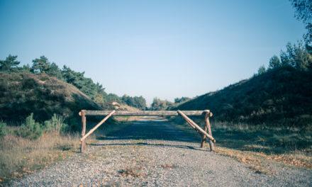 4 Roadblocks to an Apology