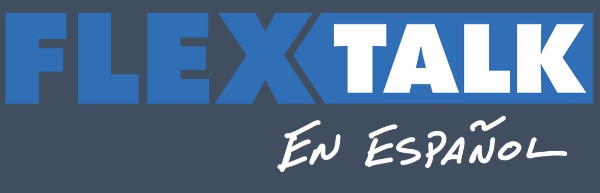 FLEXTALK.org